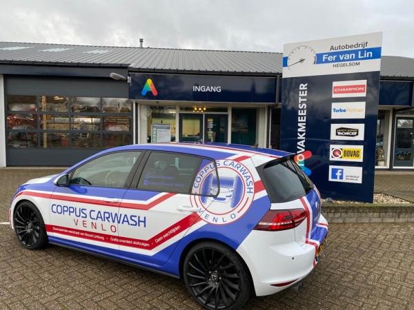 Nieuw: Waspas van Coppus Carwash Venlo-2021-01-11 16:34:13