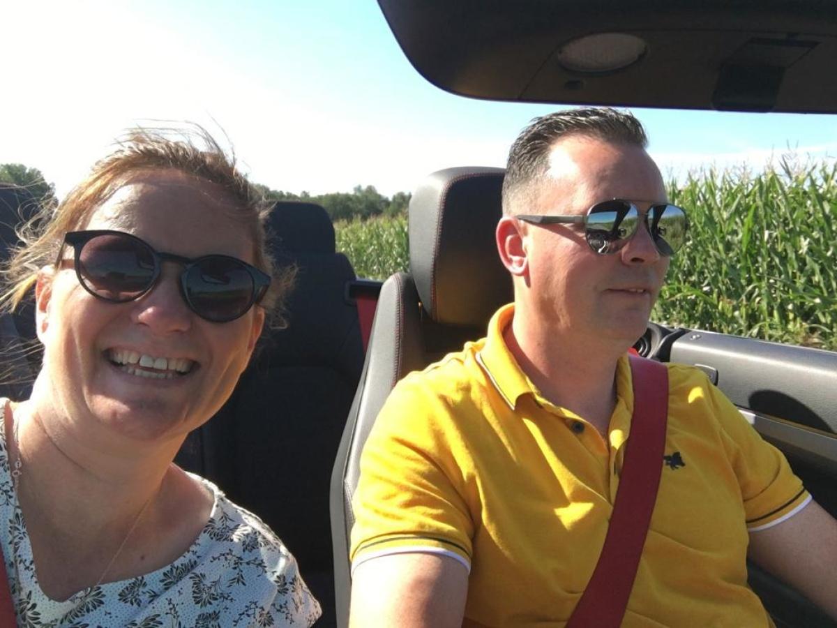Met de auto op vakantie: zo bereid je je voor!