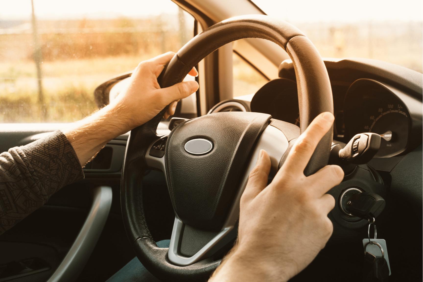 7 tips om te besparen op het onderhoud van je auto!-2021-09-09 13:57:39